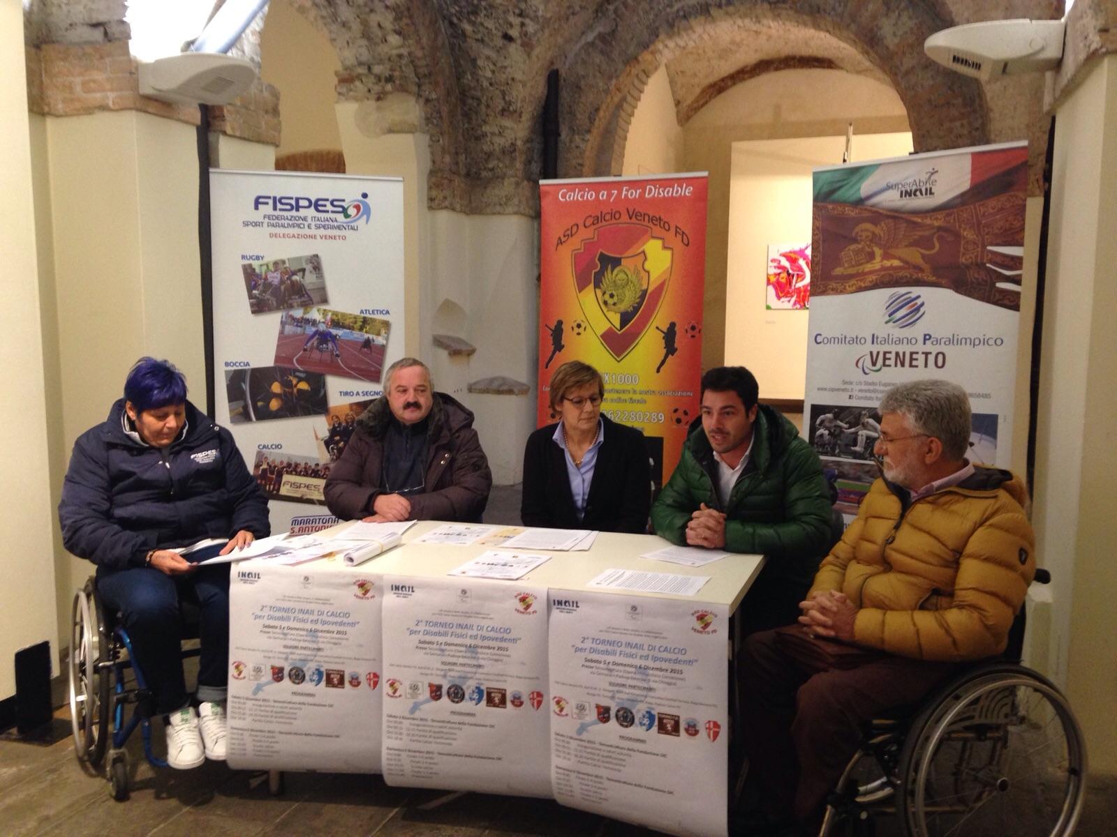 siti di incontri per disabili fisici Mauritius incontri online