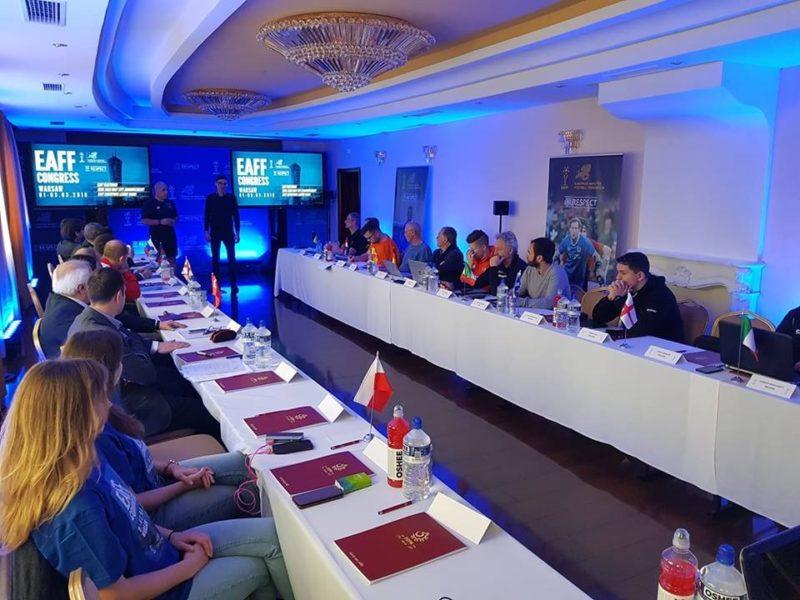 Calendario Sedute Di Laurea Unipegaso 2020.Fispes Federazione Italiana Sport Paralimpici E Sperimentali